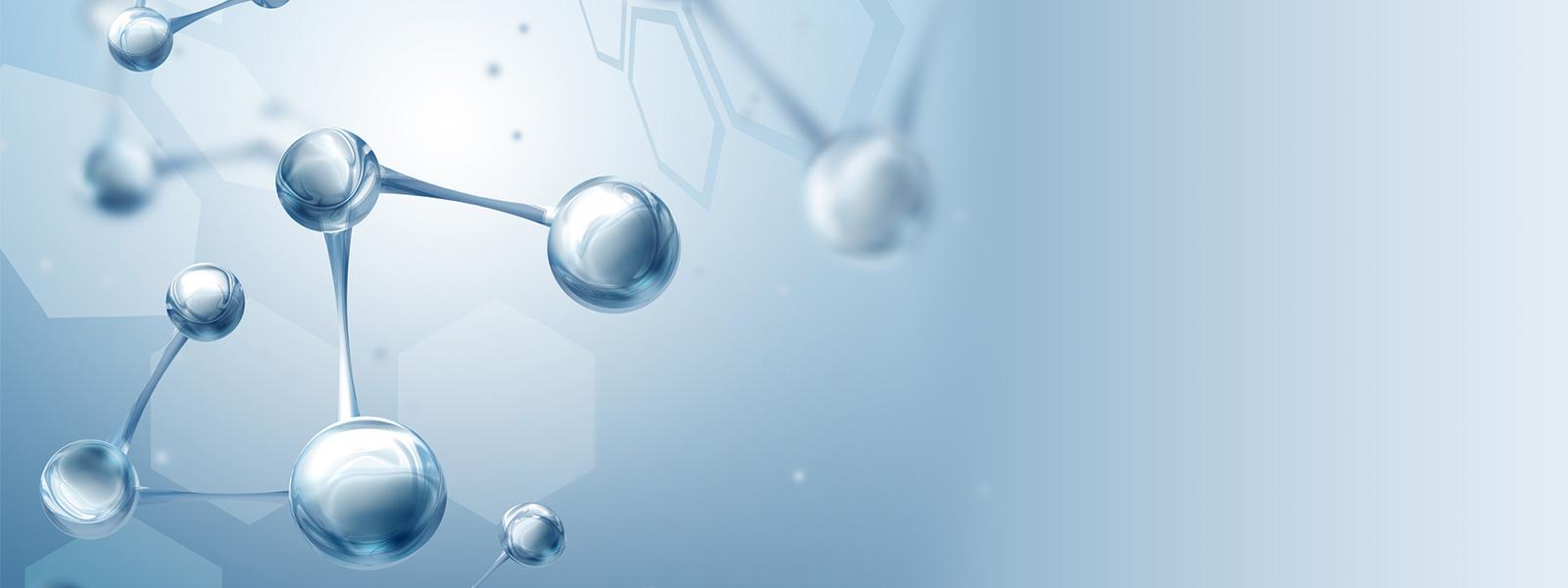 structure moléculaire du minoxidil