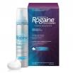 emballage et cannette de la mousse de minoxidil pour la repousse des cheveux pour femmes